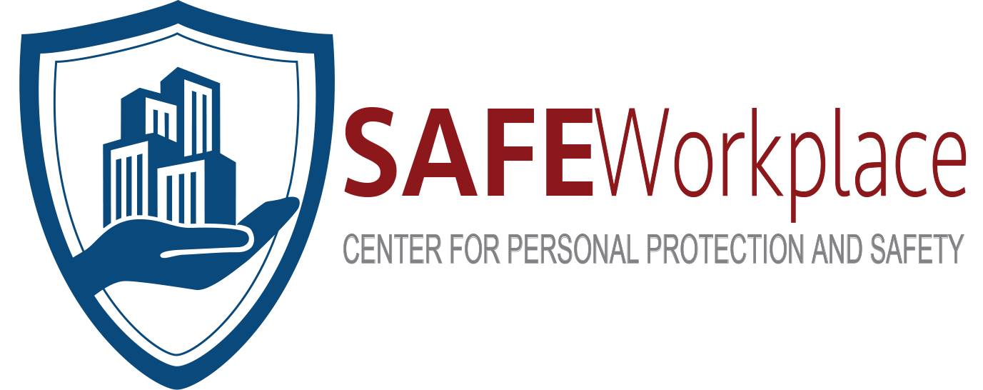 SAFEWorkplace-Banner-Final